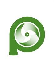 Pioneer Logo ICON CLR