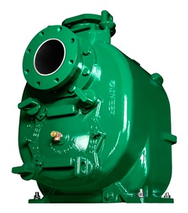 GT6O13L72 HO GT Series Pump 3