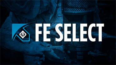 008 Links FE SELECT